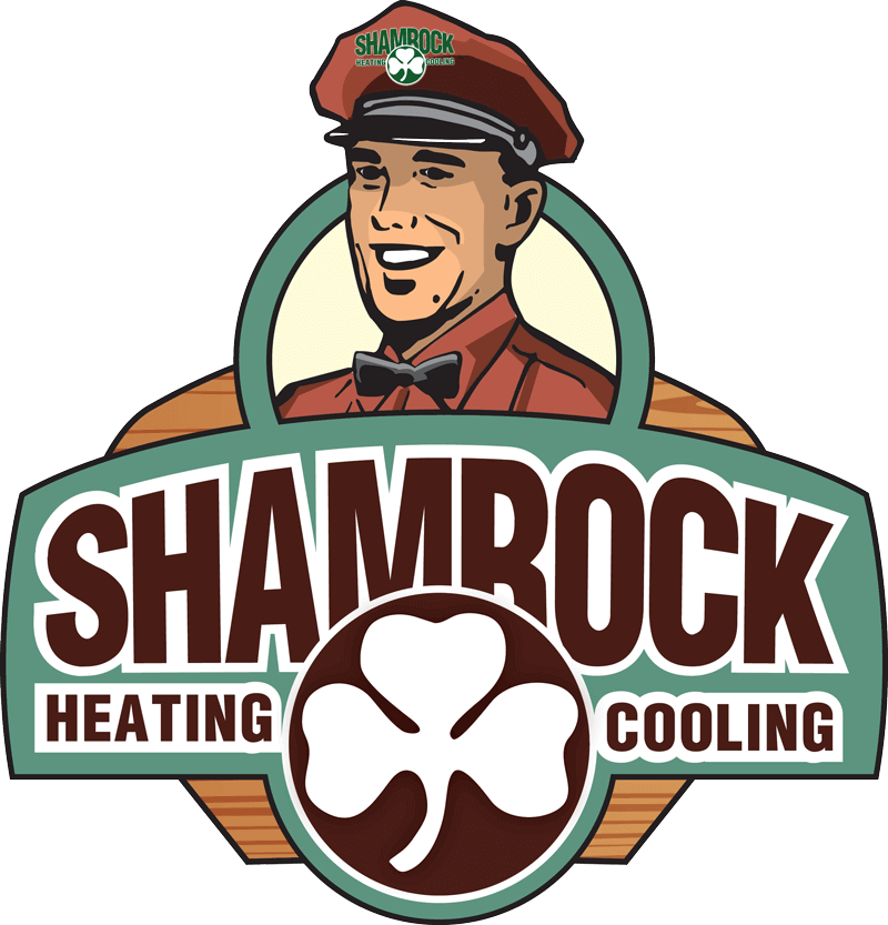 Call Shamrock Heating & Cooling for reliable Furnace repair in Tempe AZ