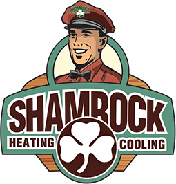 Shamrock Heating & Cooling is here for all your Heat Pump and Furnace needs in Phoenix AZ and Scottsdale AZ.