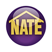 For your AC repair in Tempe AZ, trust a NATE certified contractor.