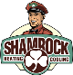 Please call Shamrock Heating & Cooling for all your AC repair in Phoenix AZ!